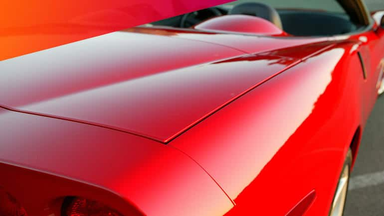 Does Your Car's Color Affect Your Insurance Cost?