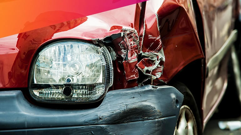 How Does Earned Accident Forgiveness Work?