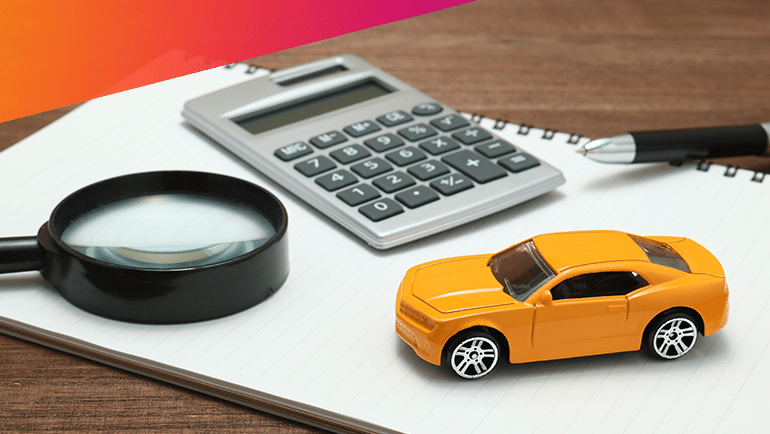 How Does Minimum Auto Insurance Work