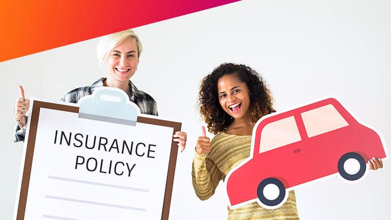 Keeping Your Student on Your Own Auto Insurance