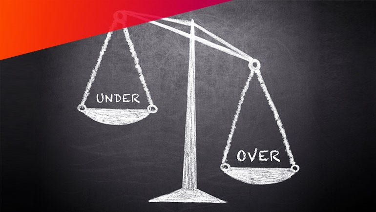 Uninsured vs Underinsured Coverage: What is it?